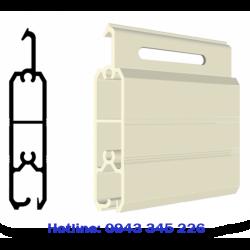 BOSSDOOR 5202 độ dày 1.6 mm